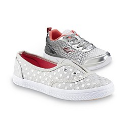 Girls' Shoes at Kmart