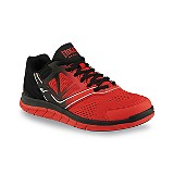 Men's Sneakers & Athletic Shoes
