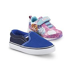Zapatos para niño pequeño y bebé en Sears