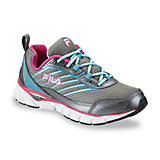 Womens Sneakers & Athletic Shoes