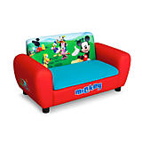 Toddler Sofas