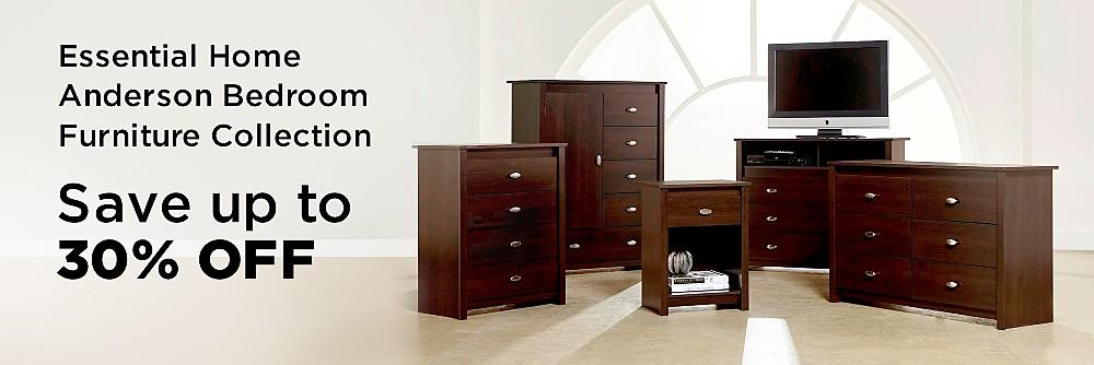 bedroom sets collections bedroom vanity sets bedroom mirrors bedroom