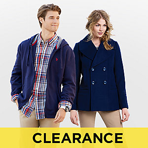Fashion Clearaway