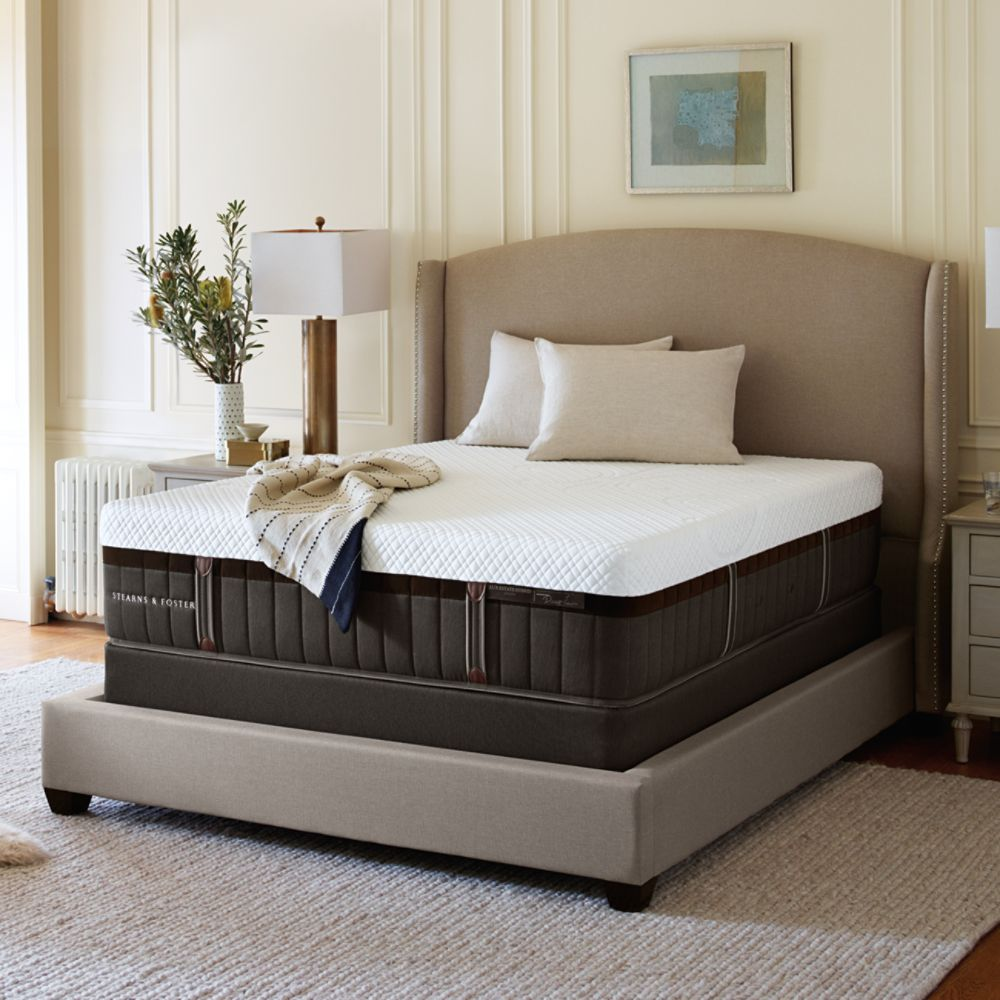 mattresses - Sears Bedroom Decor