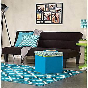 Up to 30% off living room furniture