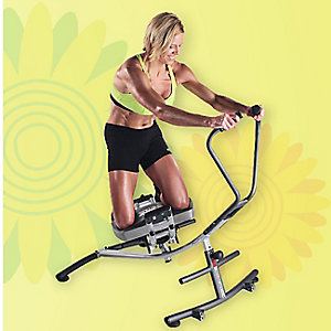 Save 20% & up on fitness accessories