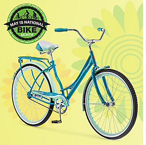 Save 20% & up on select bikes