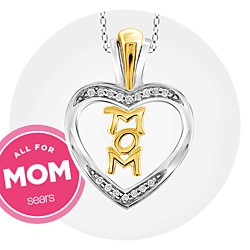 Extra 15% Off Fine Jewelry