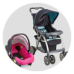 Extra 10% off Baby Furniture & Gear