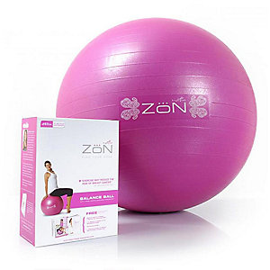 Save 20% or more on fitness accessories