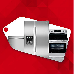 Appliance deals