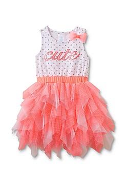 Girls' Dresswear