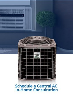 HVAC Series Improve, Maintain, Repair