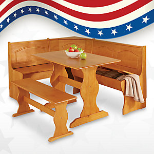 All dining on sale up to 30% off