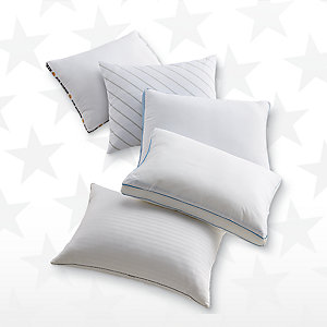 Mega Pillow Sale!