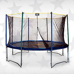 Up to 25% off outdoor play