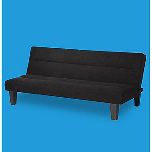 Futons, starting at $99.99