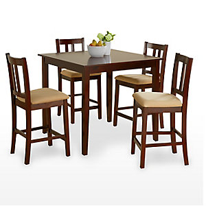 Dining sets, $199