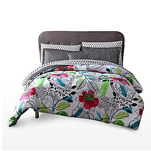 Essential Home 8-piece bed sets, $34.99 & up