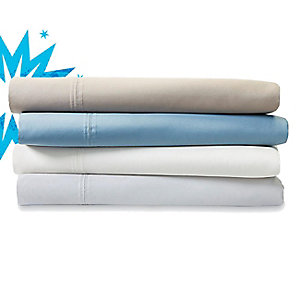 Up to 30% off bed & bath