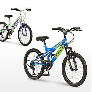 Save 20% or more on featured bikes