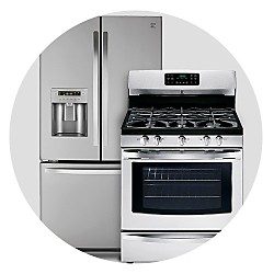 Find appliance repair in Utah County, UT on Yellowbook. Get reviews and contact details for each business including videos, opening hours and more.