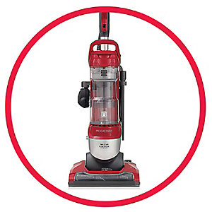 Extra 10% off Kenmore vacuums
