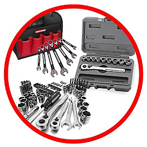 Extra 10% off tools & DIY