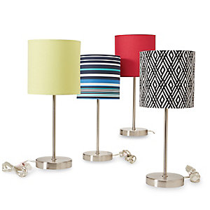 Up to 20% off lighting