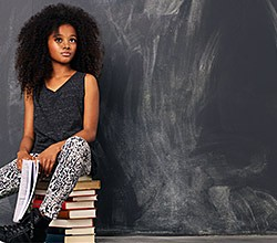 Under $10 Back to school fashions for kids