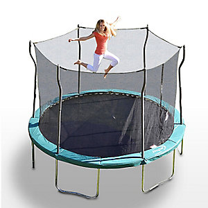 Save 40%+ on pools, swingsets & more