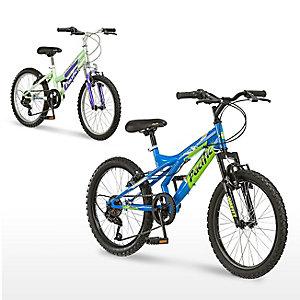 Save 20%+ on bikes
