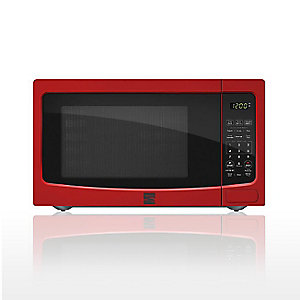 Up to 30% off microwaves
