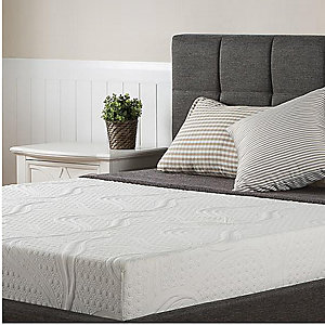50%-60% off Top Brand Mattresses
