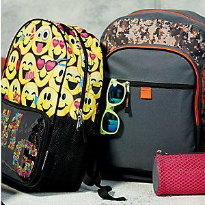 40% off backpacks