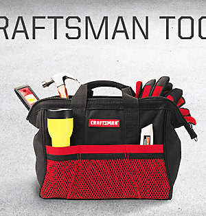Craftsman tools under $50