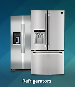 up to 30% off Refrigeration