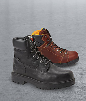 Timberland PRO on sale
