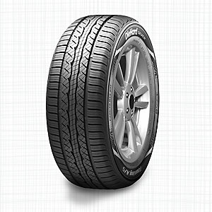 25% off 4 DieHard tires (installation required)