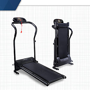 30% off & More Best Choice & GoPlus Fitness & Exercise