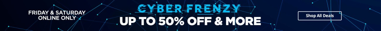 up to 50% off and more