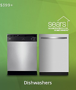 ... to items sold by sears not combinable with in store sears card offers
