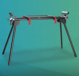 Craftsman Universal Miter Saw Stand Sale $59.99, Reg $99.99