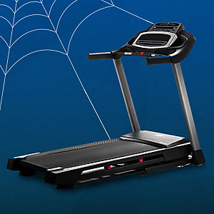 NordicTrack t 6.7 c Treadmill