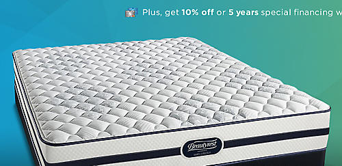 Your choice Queen sets from Beautyrest, Sealy and Serta! Queen Sets-Grady, Southport TT or Lynnview TT sale