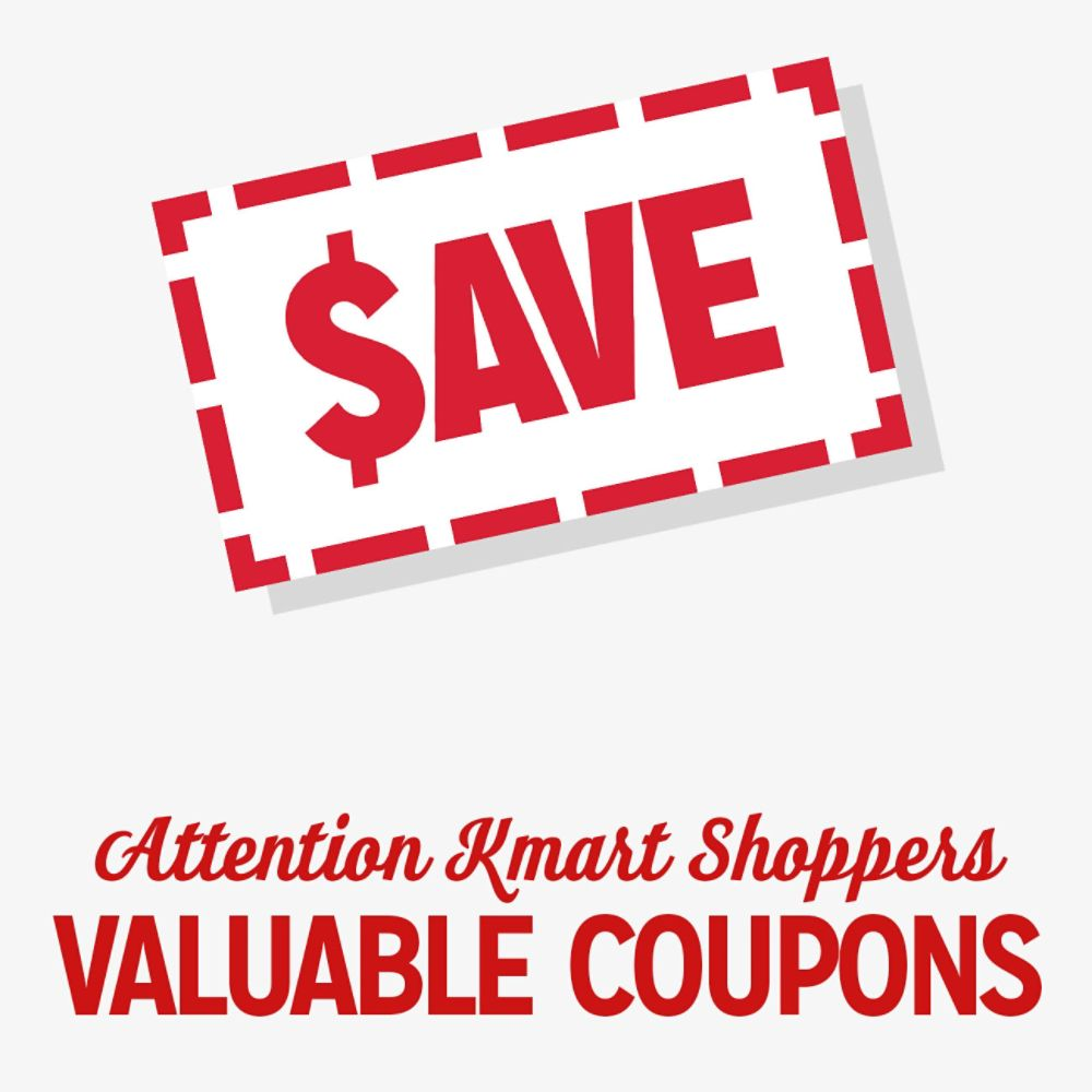 2017 cyber monday deals kmart