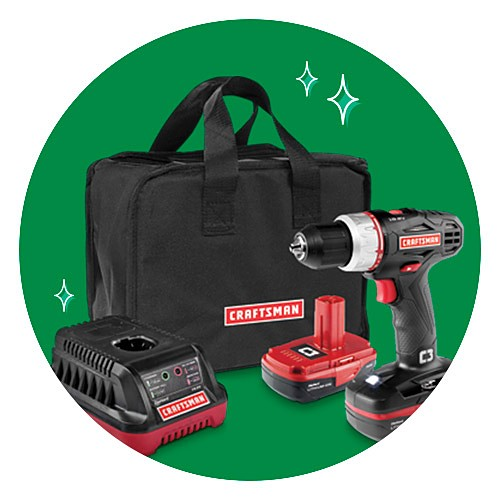 Extra 10% off Tools