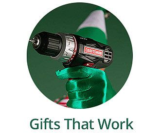 ELF TESTED SANTA APPROVED |Gifts That Work