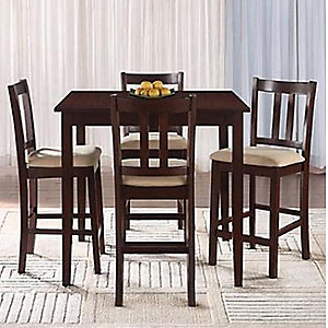 Up to 30% off dining furniture | Plus, members earn 10% in points on purchases of $50+