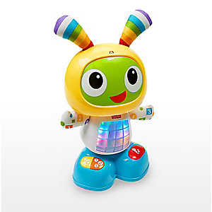 Fisher-Price & Imaginenext